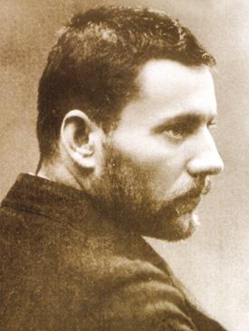 Borisav Bora Stanković