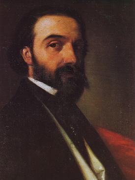 Đura Jakšić
