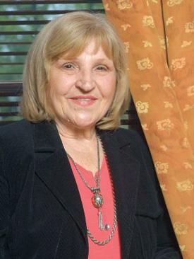 Mira Banjac