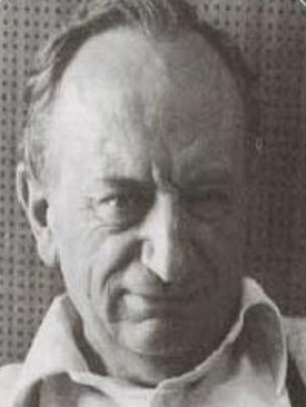 Dušan Radović