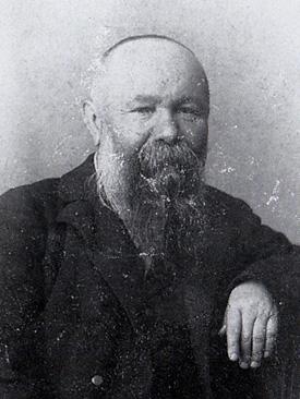 Milovan Glišić