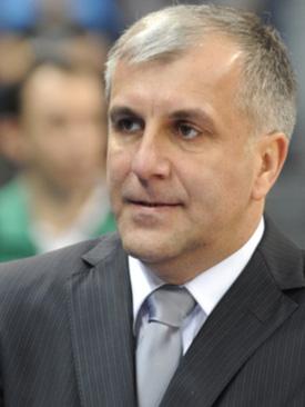 Želimir Željko Obradović